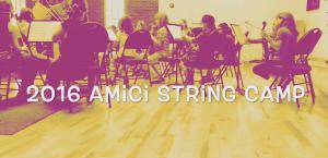 2016_Amici_String_Camp